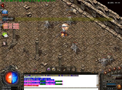 游戏中的新人战场地图.png
